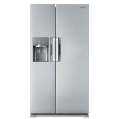Samsung RS7768FHCSR Amerikanerkøleskab
