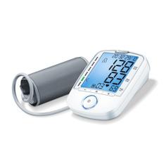 Beurer BM47 Fulautomatisk Blodtryksmåler