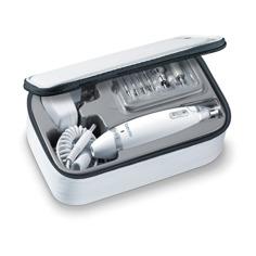 Beurer MP062 Manicure og pedicure