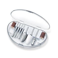 Beurer MP100 Manicure og pedicure