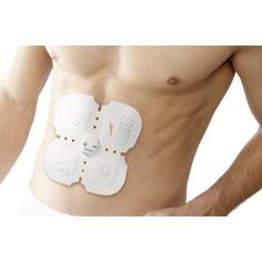 Beurer EM021 Massageapparat