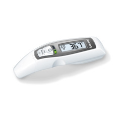 Beurer FT65 multi-termometer Termometer