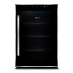 Caso CS625 WineDuett Touch 12 Vinkøleskab
