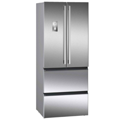 Siemens KM40FAI20 Amerikanerkøleskab