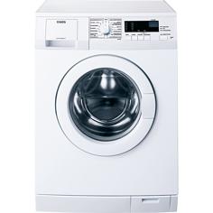 AEG L6470FL Frontbetjent vaskemaskine