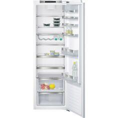Siemens KI81RAF30 Integrerbar køleskab