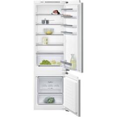 Siemens KI87VVF30 Integreret køle-fryseskab