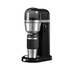 KitchenAid 402EOB Kaffemaskine