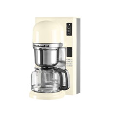 KitchenAid 802EAC Kaffemaskine