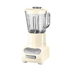 Kitchenaid BEAC4 Blender