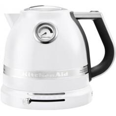 Kitchenaid 1,5 L - FR PEARL Elkedel