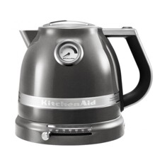 Kitchenaid 1,5L MEDALLION SIL Elkedel