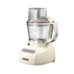 Kitchenaid CREME 3,1 L Foodprocessor