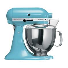 Kitchenaid CRYSTAL BLUE Køkkenmaskine