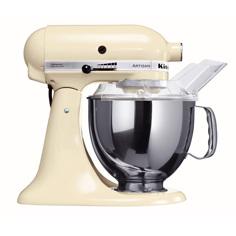 KitchenAid Artisan 150EAC Køkkenmaskine