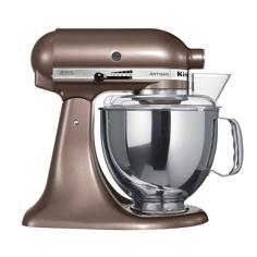 Kitchenaid BRONZE METALIC Køkkenmaskine