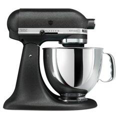 KitchenAid Artisan Køkkenmaskine