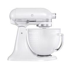 KitchenAid Artisan 156EFP Køkkenmaskine