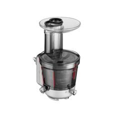 KitchenAid SM1JA slowjuicer Tilbehør til køkkenmask.