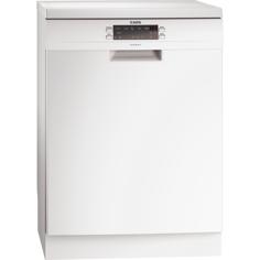 AEG FSilencW2P Underbygningsopvaskemaskine