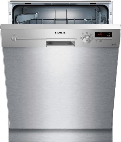 Siemens SN45D810SK