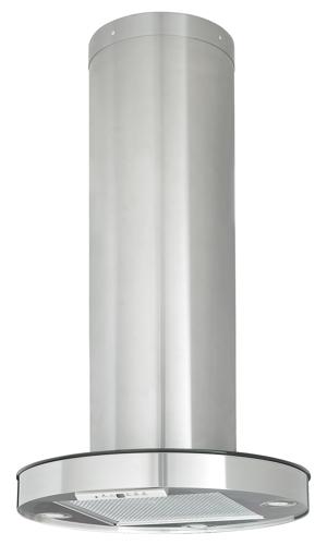 Silverline SL4171-60