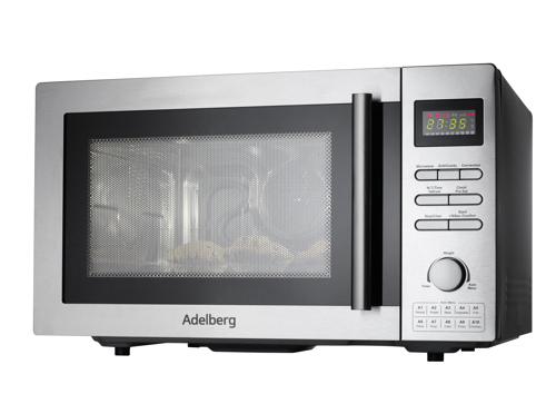 Adelberg HCF25ENID0TX1