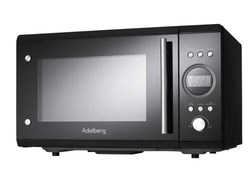 Adelberg HGF25ENID0TS1