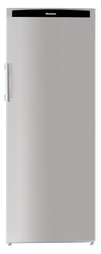 Blomberg SSM9450XA Plus
