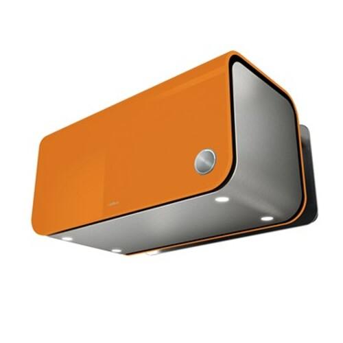 EICO 70 CC evoque P orange RF