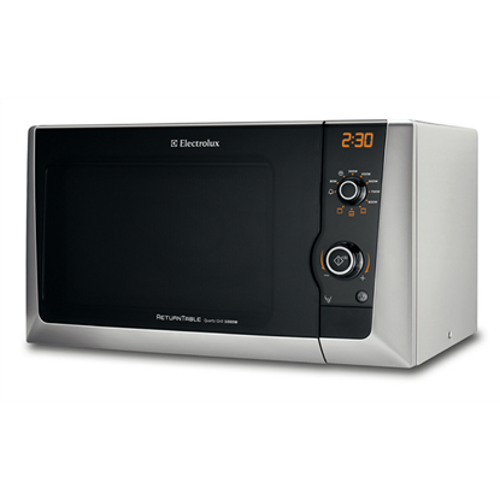 Electrolux EMS21400S DEMO