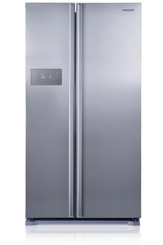 Samsung RS7527THCSR