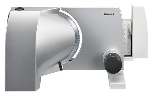 Siemens MS70002N