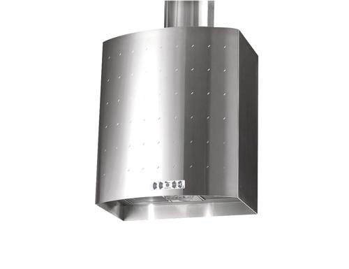 Thermex Magnium – 600 VHi