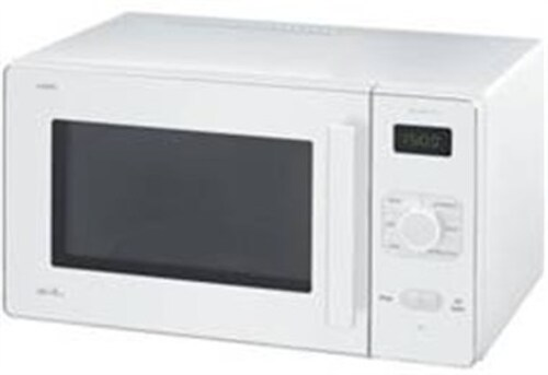 Whirlpool GT 286/WH
