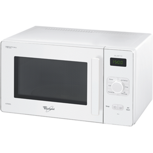 Whirlpool GT288/WH