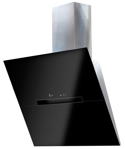 Witt Vertikal WSE900B