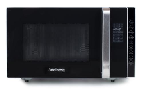 Adelberg OGF23ENID0TB1 DEMO
