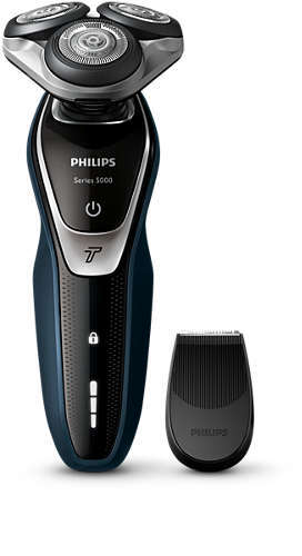 Philips Series 5000 S5310/06