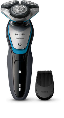 Philips Seires 5000 S5400/06