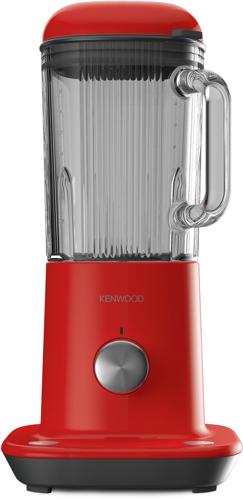 Kenwood BLX50RD 800W 16L