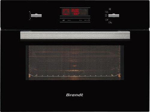 Brandt ME1245B