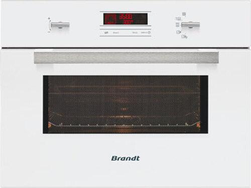 Brandt ME1245W