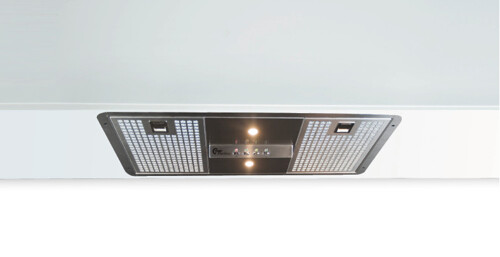 Thermex TFH-CE 460 II LED