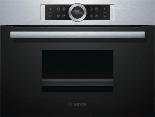 Bosch CDG634BS1