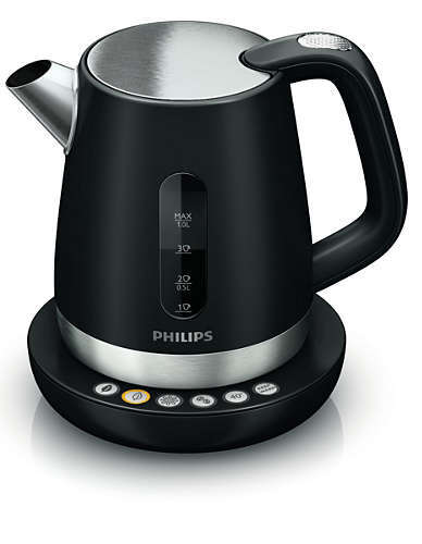Philips Avance Collection HD9380/20