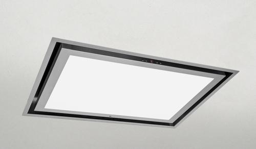 Witt C-light