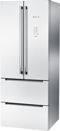 Bosch KMF40SW20 French door