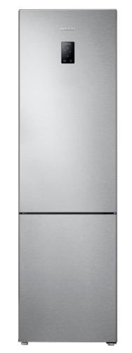Samsung RB37J5220SA