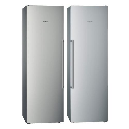 Siemens KS36VAI41 + GS36NAI31